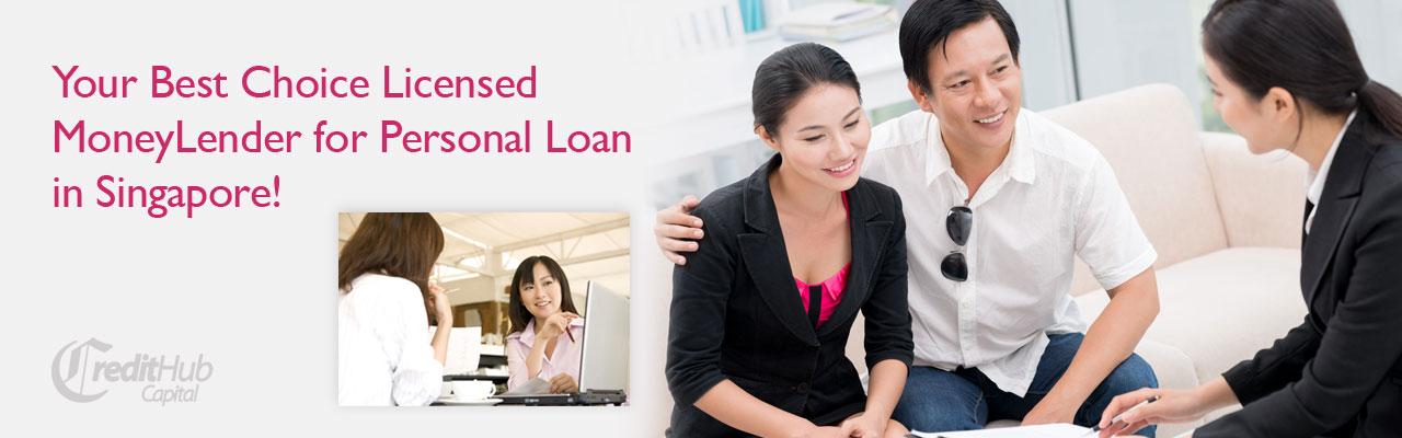 Legal Money Lender In Singapore | Best Legal Money Lender ...